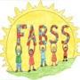 fabss