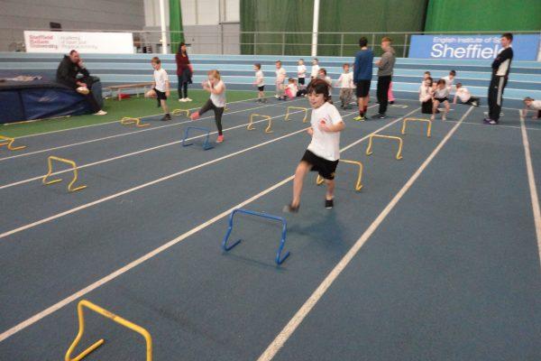 English Institute of Sport (11)