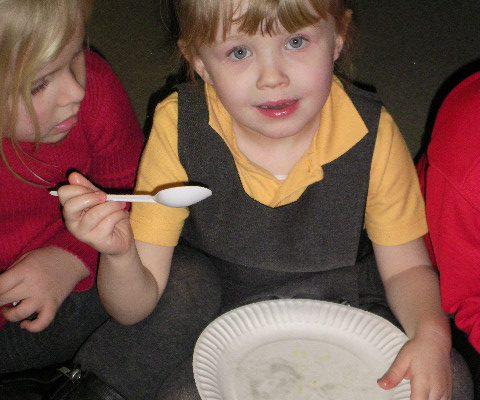 Pancake Day (7)