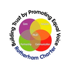 Rotherham Charter
