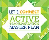 ATMP Master Plan