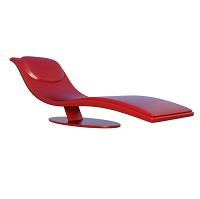 椅子のデザイン