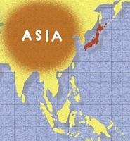 ASEAN諸国