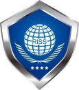 情報処理安全確保支援士のロゴマーク