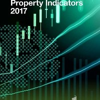 World Intellectual Property Indicatiors 2017