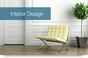 Interior design perth