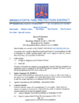 BRN Board Agenda Packet 10.19.17