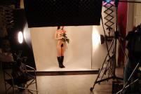 D.Rossi atelierdellafotografia.it