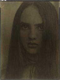 """Very Old AGFA 100 8x10""""film, I.E. 25iso"""
