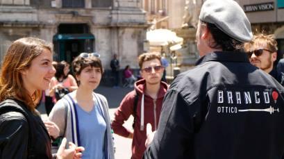 BrancoOttico_sicily-Tour_39