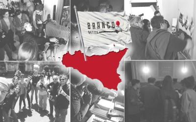 ROBA APPOSTA tour in Sicilia