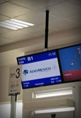 fidel-castro-s-last-trip-brancoottico_05