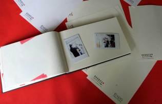 iPhone - Fine Art Day - Fiera Forlì