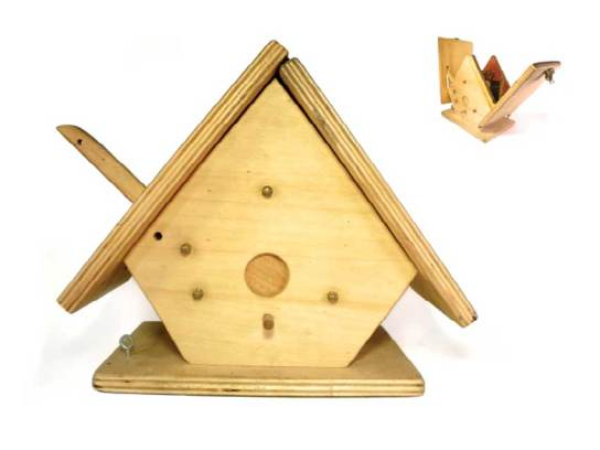 Francesco-Capponi-birdhouse2