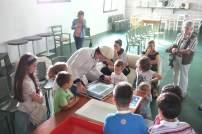 La-fotografia-nelle-scuole---Branco-Ottico_06