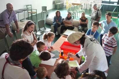 La-fotografia-nelle-scuole---Branco-Ottico_07