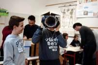 La scuola del futuro è adesso-foto Chiara Medici