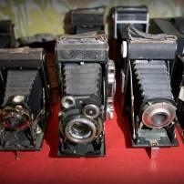 Leica_Rollei_Nikon_Canon_collezionare-e-umano_077 (3)