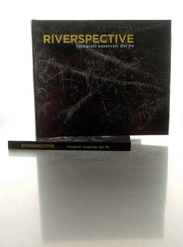 riverspective-book-brancoottico_01