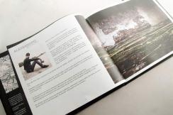 riverspective-book-brancoottico_02
