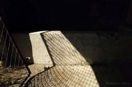 Foto Roberto Aita - La Luce nel Delta del Po