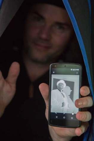 SmartphoneFineArt_Sacile-6