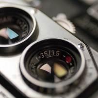 StillLifeCameras-18
