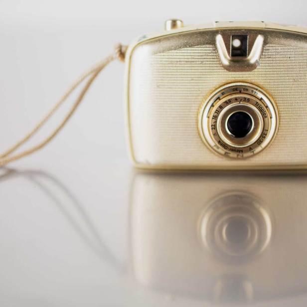 StillLifeCameras-19
