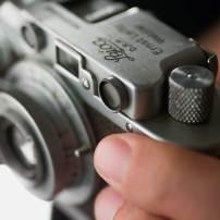 StillLifeCameras-5