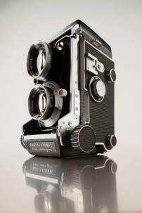 StillLifeCameras-6