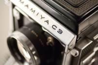 StillLifeCameras-7