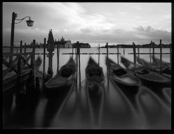 Venice_2017-019