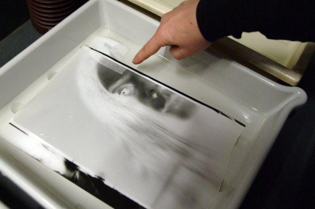 Workshop-la-scatola-fotografica-Branco-Ottico_05