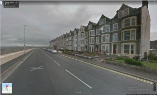 morecambe-front