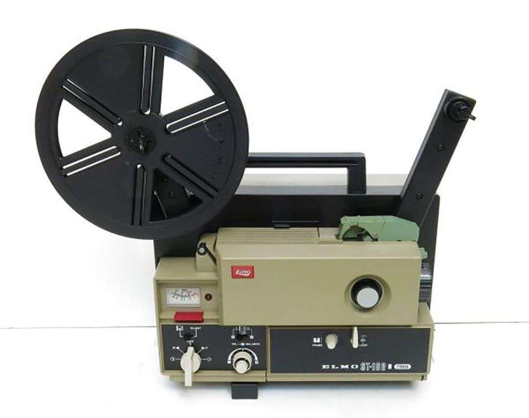 single8-film-positive-reversal---Branco-Ottico---proiettore4