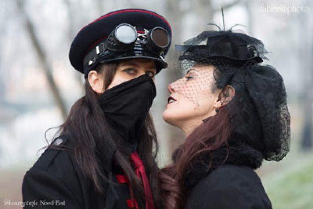 steampunk-nordest_03