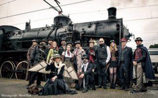 steampunk-nordest_04