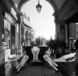 venice-sexy-surreal-day---Branco-Ottico_12