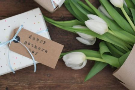 Mother's Day Gifting Guide (2)