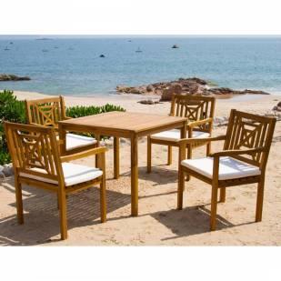 safavieh outdoor garden furniture
