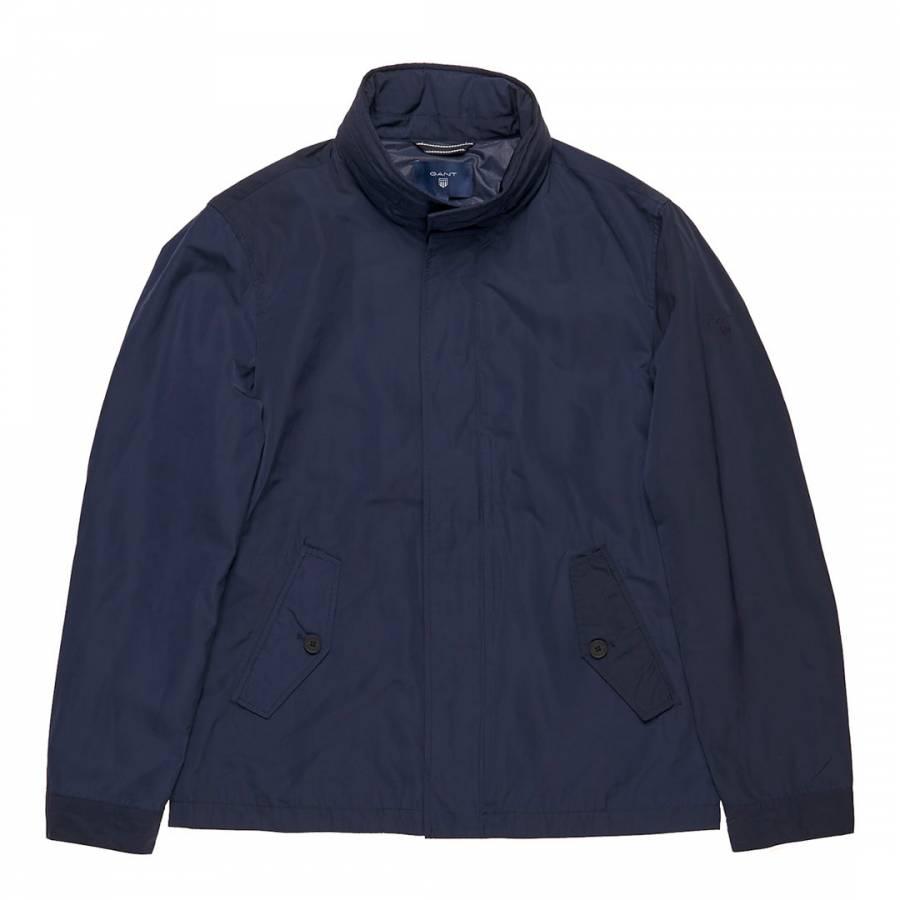 Gant Christmas Gift Coat