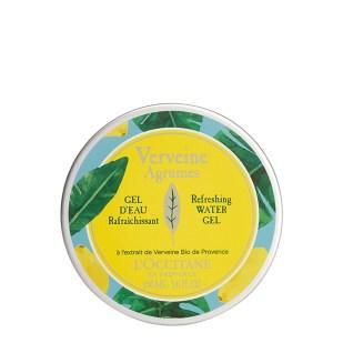 L'Occitane Citrus Verbena Body Cream 150ml