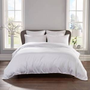 Science of Sleep bedding