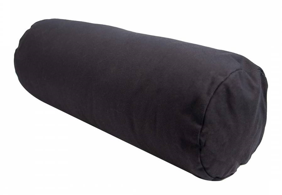 MYGA SUPPORT PILLOW BLACK