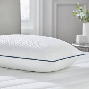 Active Geltex Pillow - £25