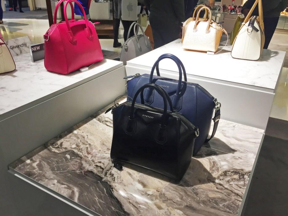 designer handbag, investment handbag, investment pieces care