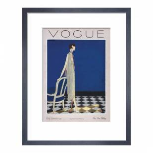 Vogue Early September 1925 - £19
