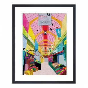 Ilona Drew Brixton Market London - £36