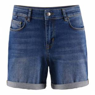 crew clothing shorts