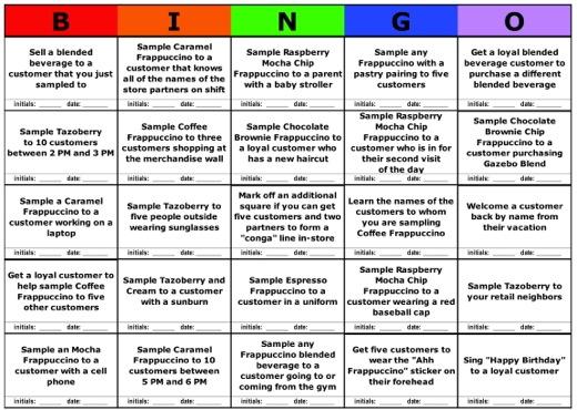 Bingo_Card_520